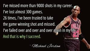 Image result for kobe bryant missing shots quote