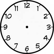 Free A Picture Of A Clock, Download Free Clip Art, Free Clip Art ...