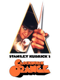 How we made A Clockwork Orange – by Malcolm McDowell | Film | The ...