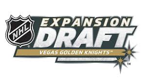 Looking ahead to the Expansion Draft