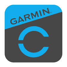 Garmin Connect™ Mobile App