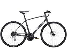 FX 2 Disc | Trek Bikes