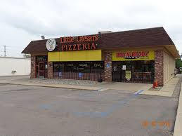 Little Caesars Pizza - Meal takeaway | 2410 E M 21, Corunna, MI ...