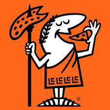Little Caesars - Pizza Place | Facebook - 2,361 Photos