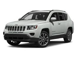 2015 Jeep Compass Reviews, Ratings, Prices - Consumer Reports