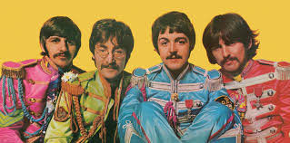 Sgt. Pepper's' Beatles Doc Review: 7 Songs Expertly Explained | IndieWire