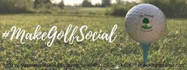 The Emerald Golf Course - Home | Facebook