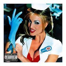 Enema of the State is 19yo today : Blink182